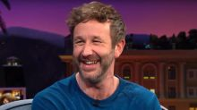 Chris O'Dowd Makes Very Important Point About Donald Trump's Laugh
