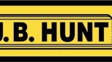 J.B. Hunt Transport Services, Inc. Announces Participation in Upcoming Conference