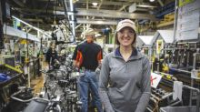 Toyota Solidifies Its Substantial and Growing Investment in U.S.