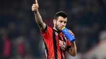 West Ham linked with £30m deal for Arsenal's Jack Wilshere and fresh loan move for Chelsea's Michy Batshuayi