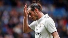Bale se va, Bale se queda