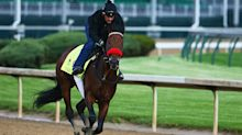Kentucky Derby 2017: Expert picks, how to bet on the race, horse racing terms