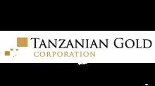 Khalaf Rashid – Welcomed as Senior Vice President, Tanzania & Managing Director