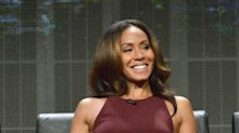 Jada Pinkett Smith Joins the Other New Ladies of 'Magic Mike XXL'