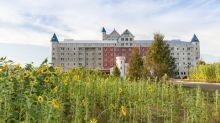 Walker & Dunlop Lends $48 Million for Castle-Themed Apartment Community in Michigan