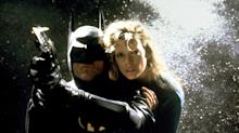 25 Years Later: Where Is the Cast of 'Batman' Now?