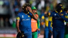 Lasith Malinga courts controversy with 'Monkey' remark at Sri Lankan sports minister