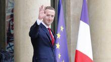 Zuckerberg saluda nuevas reglas en Francia para Facebook