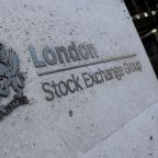 Miners boost FTSE 100; M&A activity pushes mid-caps to record highs