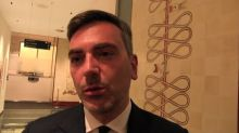 Fiera Milano: obiettivo crescita con investimenti e tecnologia
