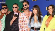 Youtubers al estilo de 'Acapulco Shore', ¿la nueva idea ganadora de MTV?