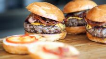 17 Major Burger Mistakes You're Making