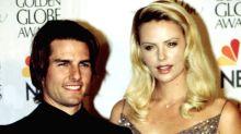 Protestaktion: Tom Cruise gibt seine drei Golden Globes zurück