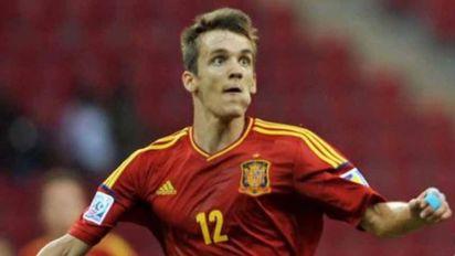 Leeds United, time de Bielsa, está próximo da contratação de zagueiro da seleção espanhola