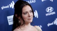 Rachel Bloom Announces Pregnancy After Emmy Win