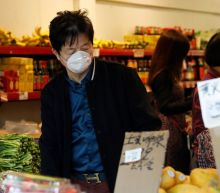 Coronavirus spreads in Asia, Europe, Middle East fuelling market selloff
