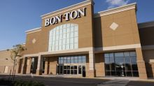 TJX Stock Is Set to Soar as Bon-Ton Goes Bust