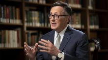 Confusion around Fed's Clarida speech throws off investors