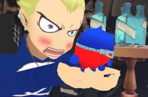 Persona Q review: When worlds collide