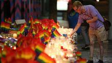 Disney Donates $1 Million to Orlando Shooting Victims