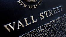 Wall Street cierra con ligeras bajas