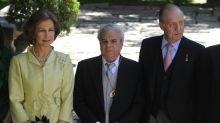 Morre aos 87 anos o escritor espanhol Juan Marsé
