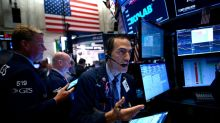 Wall Street stimulée par la reprise sans accroc des négociations commerciales