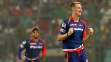 IPL 2017 KKR vs DD: Delhi Daredevils (DD) Today's probable playing 11 against Kolkata Knight Riders (KKR)