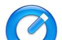 QuickTime 7.6 addresses security issues