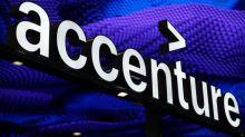 Accenture: in Italia 3.000 assunzioni e 900 stage entro agosto