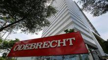 Odebrecht participará en una cumbre andina anticorrupción en Bogotá