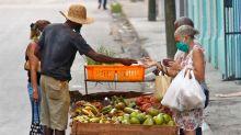 ¿Qué falló en La Habana? La capital lastra la nueva normalidad de Cuba