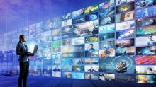 Forget Netflix, Cord-Cutters Love This One Company