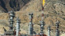USA wollen Irans Ölexporte kappen – Markt fürchtet Angebotsengpass