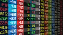 Stock Markets Climb Wednesday Morning; Why Traders Hate the Livongo-Teladoc Deal