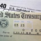 20 Most-Overlooked Tax Breaks and Deductions