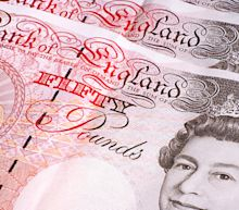 GBP/USD Daily Forecast – Attempt To Settle Above 1.2500