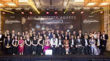 Smarter and niche developments impress at annual PropertyGuru Asia Property Awards (Singapore)