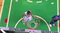 Pierce's And-One