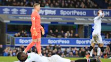 Crystal Palace Fan View: Liverpool loss demonstrates why Eagles should be done with Benteke