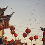 The Best Lunar New Year Celebrations in Every State