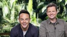 I'm a Celebrity line-up: Full list of contestant rumours as Shane Richie and Mo Farah 'join ITV show'
