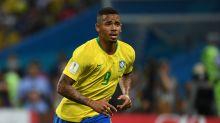 Quem pode continuar na Seleção Brasileira para a Copa América