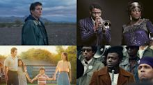 2021 Oscar predictions in every category: Expect 'Nomadland,' actors of color to make history