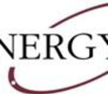 U.S. Energy Corp. Announces First Quarter Financial and Operating Results