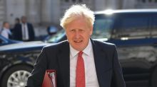 Boris Johnson to face MPs' wrath as he returns to Commons after series of U-turns