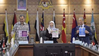 DPM: Govt mulls imposing curfew for teens to combat drug addiction