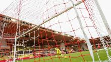 Foot - Amical - Amical : Monaco renverse Nice