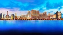 Should You Buy Las Vegas Sands For Its 5% Dividend Yield?