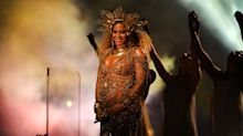 Beyonce twins are not named Shawn and Bea? Singer's choreographer says he 'can't talk about it'
